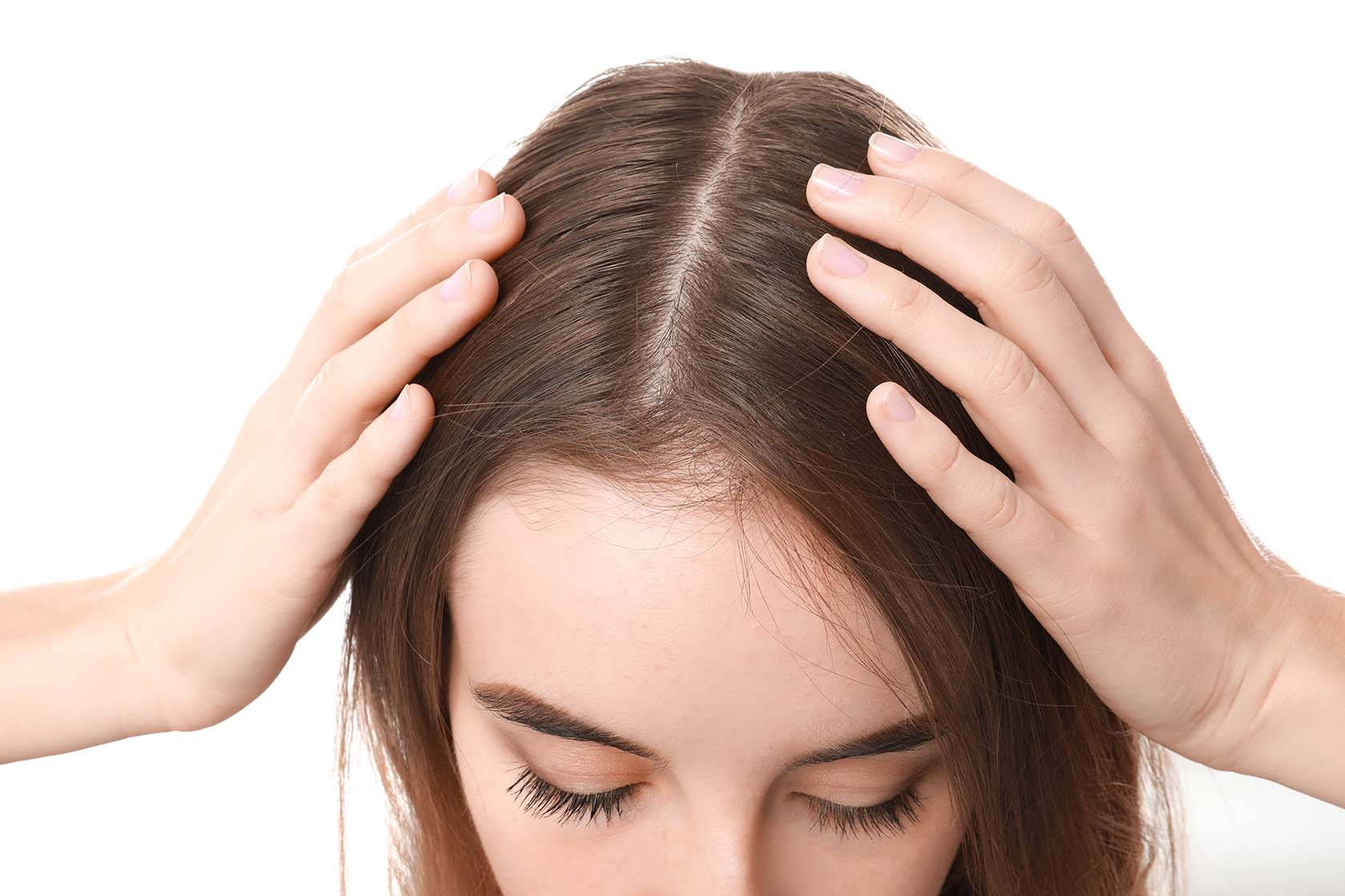Thyroid Issues and Hair Loss