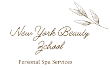 New York Beauty Zchool – Personal Spa Services
